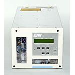 MKS ENI ACG-6B 13.56 MHz RF Power Supply