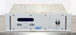 COMDEL CV-500 RF Power Supply