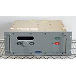 COMDEL CLX-2500