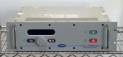 COMDEL CX-1250S RF 13.56 MHz Power Supply