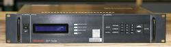 AMETEK Sorensen DHP 50-40 M9D Power Supply