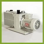 Pfeiffer Adixen Alcatel 2033 Pascal Vacuum Pump - REBUILT