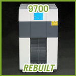 Brooks CTI-Cryogenics 9700A Compressor - REBUILT