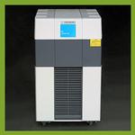 CTI-Cryogenics 9700A Helium Compressor - REBUILT