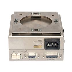Agilent Varian Turbo-V 301 NAV Vacuum Pump Controller