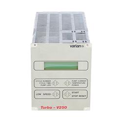 Agilent Varian Turbo-V 250 Controller