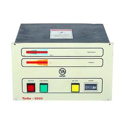Agilent Varian Turbo-V 200 Controller