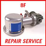 CTI Cryo-Torr 8F Cryopump - REPAIR SERVICE