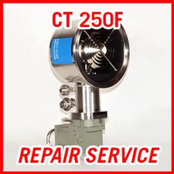 CTI Cryo-Torr 250F - REPAIR SERVICE