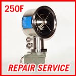 CTI Cryo-Torr 250F Cryopump - REPAIR SERVICE