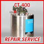 CTI Cryo-Torr 400 - REPAIR SERVICE