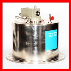 CTI Cryo-Torr 500 - REPAIR SERVICE