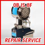 CTI On-Board IS 8F - REPAIR SERVICE