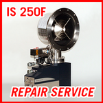 CTI On-Board IS 250F Cryopump - REPAIR SERVICE
