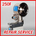 CTI On-Board 250F Cryopump - REPAIR SERVICE