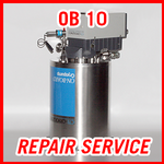 CTI On-Board 10 - REPAIR SERVICE
