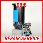 CTI On-Board 8 - REPAIR SERVICE