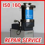 CTI On-Board Appendage ISO 160 Waterpump - REPAIR SERVICE