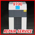 CTI 9700 Compressor - REPAIR SERVICE