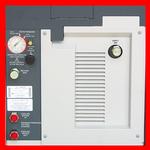 CTI 9700 - REPAIR SERVICE