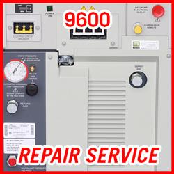 CTI 9600 - REPAIR SERVICE