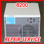CTI 8200 - REPAIR SERVICE