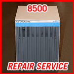 CTI 8500 Compressor - REPAIR SERVICE