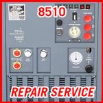 CTI 8510 - REPAIR SERVICE