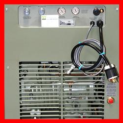 CTI 1020R - REPAIR SERVICE