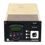 Leybold MAG.DRIVE 2000 Frequency Converter - REBUILT
