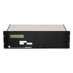 Leybold MAG.DRIVE 1000 Frequency Converter - REBUILT