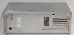 Yaskawa NXC100 ERCR-ND10-C000 Robot Controller