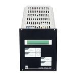 Leybold CONE.TROL 200 Frequency Converter - REBUILT