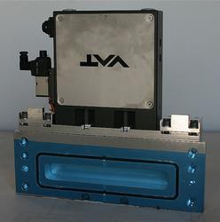 VAT 02006-BA44 32x222