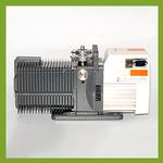 Pfeiffer Adixen Alcatel 2021C2 Pascal Vacuum Pump - REBUILT