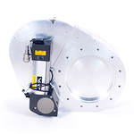 VAT 16546-PA21 ISO-200