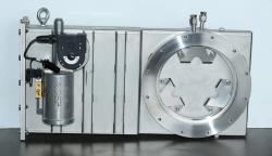 VAT 14050-PE44 ISO-320 Vacuum Gate Valve