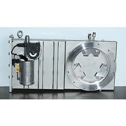 VAT 14050-PE44 ISO-320