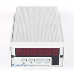 Lake Shore 211 Cryogenic Temperature Monitor