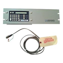 Brooks CTI-Cryogenics Keypads & Cables