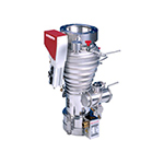 Edwards Diffstak 63/150M Vapour Diffusion Pump - NEW