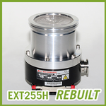 Edwards EXT255H Turbo Vacuum Pump - REBUILT