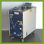 EBARA A30W Dry Vacuum Pump - REBUILT