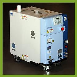EBARA ESR80WN Dry Vacuum Pump - REBUILT
