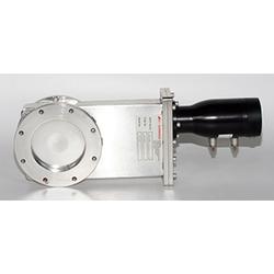 Edwards GVI 100P ISO-100 Vacuum Gate Valve - REBUILT