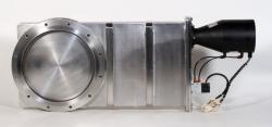 HVA 11215-1003R ISO-250 Vacuum Gate Valve