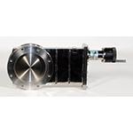 HVA 121-0609 ISO-160 Vacuum Gate Valve