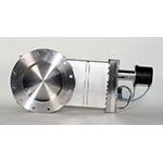 "MDC GV-10000V-ASA-P 10"" ASA Vacuum Gate Valve"