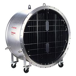 Leybold COOLVAC 60000 iCL Cryopump - NEW
