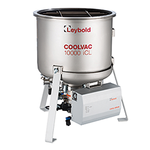 Leybold COOLVAC 10000 iCL - NEW